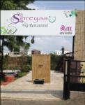 Shreyaa - Gadia Vihar - Aurangabad