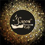 Sukoon Cafe - Maharana Pratap Nagar - Bhopal