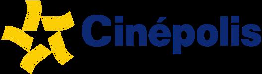 Cinepolis: Orion East Mall - Banaswadi - Bangalore