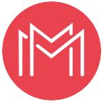 Mindmajix Technologies - Bangalore
