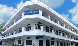Pine Hall School - Karanpur - Dehradun