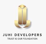 Juhi Developers, Navi Mumbai Photos
