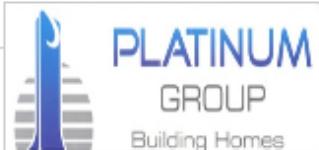 Platinum Group, Navi Mumbai Photos