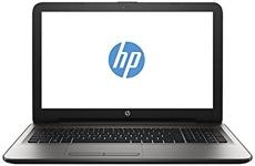 HP 15-AY513TX Laptop