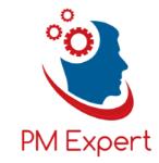 PM Expert Services Pvt Ltd - Noida