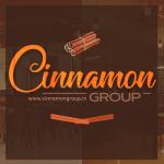 Cinnamon Restaurant - Kothamangalam