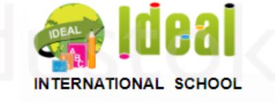 List of all Top HYDERABAD INTERNATIONAL SCHOOLS in India