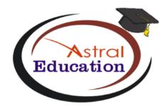 Astral Education - Gurgaon