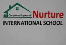 Nurture International School - Bangalore