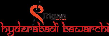 Rigan Hyderabadi Bawarchi - Sahakara Nagar - Bangalore