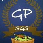 SGS Non Veg: Gundu Pulav - Basaveshwara Nagar - Bangalore