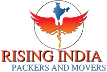 Rising India Packers and Movers