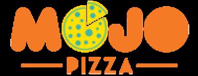 MOJO Pizza Doubly Loaded - Sanjay Nagar - Bangalore