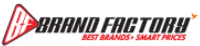 Brand Factory - Pinnacle Mall - Trimbak Naka - Nashik