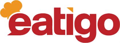 Eatigo.com