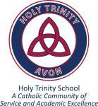 Holy Trinity School - Allahabad