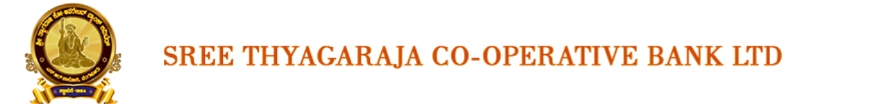 Sree Thyagaraja Co-operative Bank