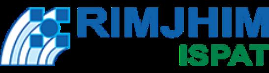 Rimjhim Ispat Ltd
