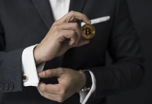 Tips on Cryptocurrency