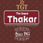 The Grand Thakar - Jawahar Road - Rajkot