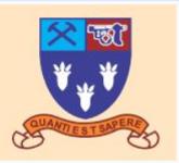 St Joseph's Boys Convent High School - Khadki - Pune