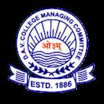 BBMB DAV Public School - Nangal - Rupnagar