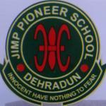 Jimp Pioneer School - Dehradun