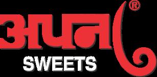Apna Sweets - Rau - Indore