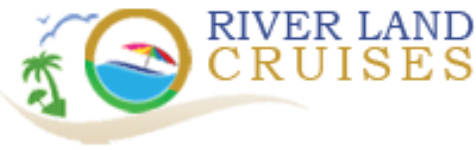 River Land Cruises - Alappuzha