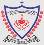 Little Flower Higher Secondary School - Indore