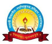 Gayatri Vidya Peeth - Haridwar