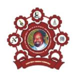 Dr. S.J.S Paul Memorial College of Engineering and Technology - Villianur - Puducherry