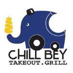 Chill Bey - Sector 10 - Chandigarh