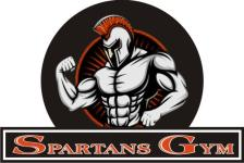 Spartans Gym - Govindpuram - Ghaziabad