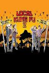 Local Kung Fu 2