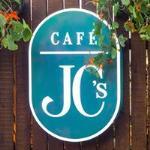 Cafe JC