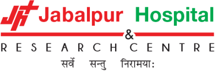 Jabapur Hospital & Recearch Center - Jabalpur