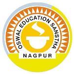 M.K.H. Sancheti Public School & Junior College - Nagpur