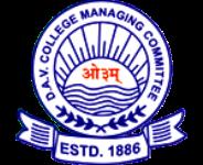 D.A.V. Public School - Khagaul - Patna