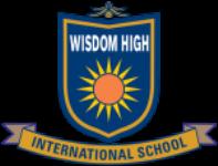 Wisdom High International School - Nashik