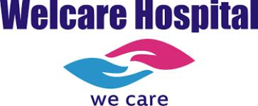 Welcare Hospital - Thalassery