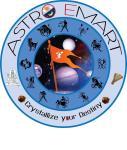 Astroemart.com