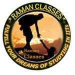 Raman Classes - Roorkee
