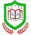 Krishna Academy - Ghaziabad