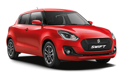 Maruti Swift 2018 AMT ZXI
