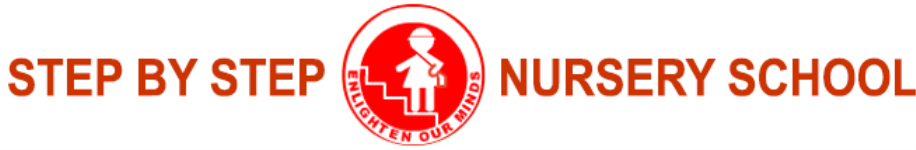 Step By Step Nursery School - Delhi