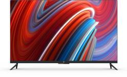 Xiaomi Mi LED Smart TV 4 (55)