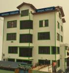Hotel Green Chinar - Srinagar