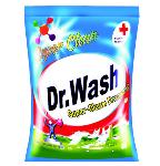Dr. Wash Detergent Powder