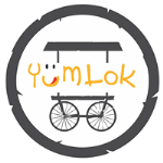 YUMLOK - Brookefield - Bangalore